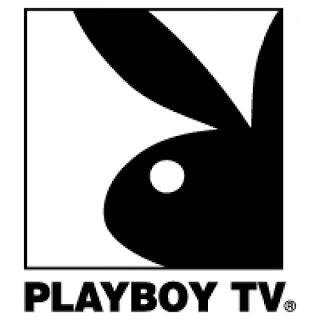 Рен тв смотреть playboy