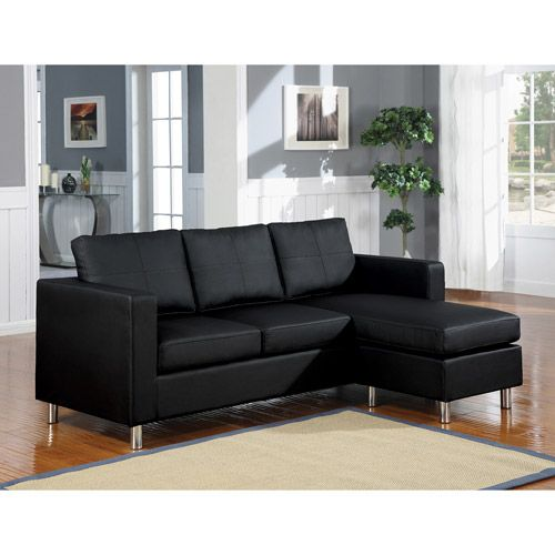 Beautiful Small Couch Walmart Amazing Small Couch Walmart 97 About Remodel Sofa Design Ideas Sofas For Small Spaces Sectional Sofa Sectional Sofa With Chaise