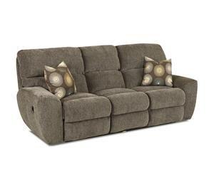 Nebraska Furniture Mart Stylecraft Furniture Motion Ponderosa Reclining Sofa Furniture Ideas