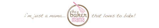El BakerMama