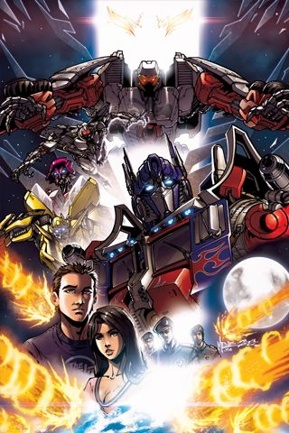 The transformers movie drawing iphone wallpaper hd you - 3g wallpaper hd ...