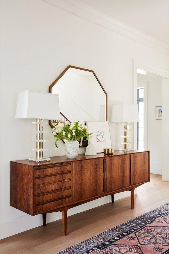29 Cozy Home Decor You Need To Try interiors homedecor interiordesign homedecortips