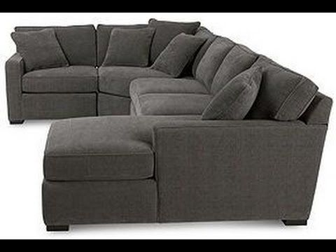 Image Result For Couches Sectional Sectional Sleeper Sofa