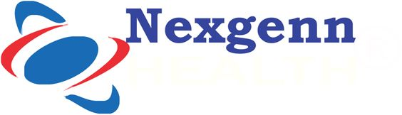 Nexgenn Health Services     Nexgenn Health Services has been started in 2010. Nexgenn Health Services is Subsidiary of NexGenn Group. It has been started as an initiative to Provide Health Services in Schools, Corporate & Individuals. We are pioneers in bringing out the new concepts and services, which could be helpful for the Schools, Corporate & Individuals in their day to day life and to bring uality in their Academics. Designing, building, and maintaining an effective Health care…