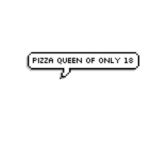 Queen Transparent Tumblr Queen Transpare...