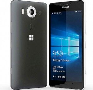 Microsoft denies Lumia 950 XL withdrawn due to issues, says it is out of stock due to strong demand