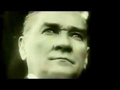 Ataturk Nadir Goruntulər Video Video Einstein Playlist