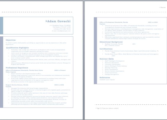 Agricultural Engineer Resume Resume \/ Job Pinterest - novell certified linux engineer sample resume