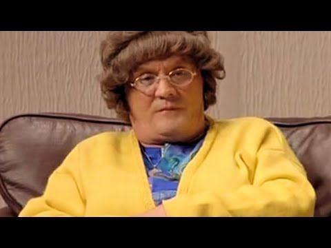 Mrs Browns Boys - Good Mourning Mrs Brown [LIVE STAGE SHOW]