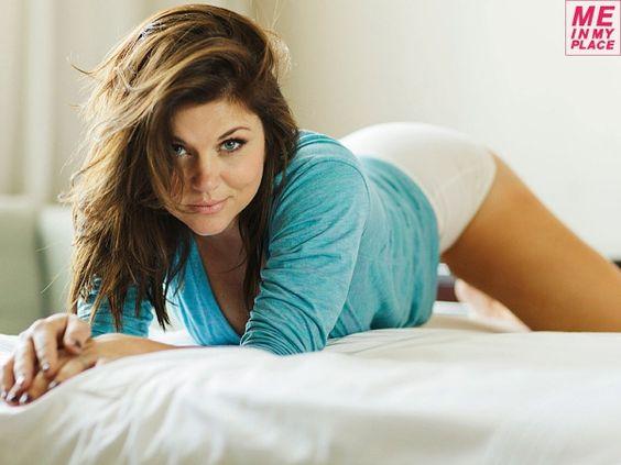sexy wet. Florida Slut Jennifer Nude Fort Lauderdale seeking the
