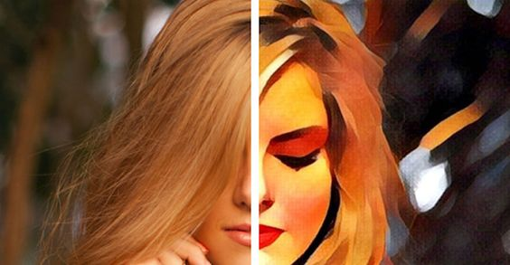 Prisma, la app que convierte nuestras fotos en obras de arte (descarga) - http://bit.ly/2a6YUf6