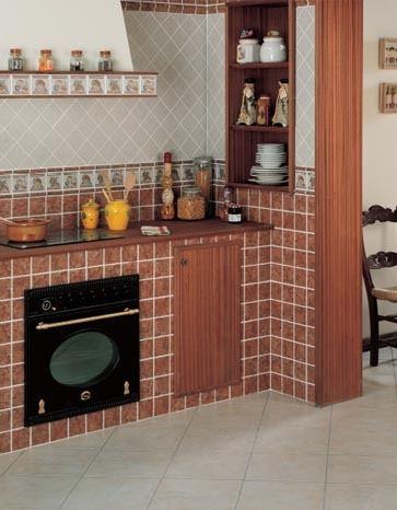 Muebles de cocina de ceramica buscar con google cocinas pinterest ceramica and search - Buscar muebles de cocina ...