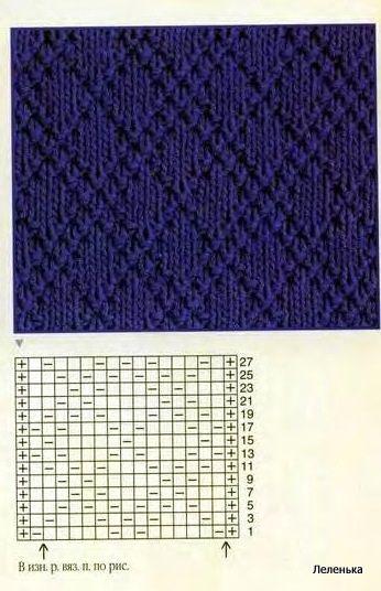 Argyle Knitting Pattern Chart : argyle Monica Pinterest Beautiful, Stitches and Charts