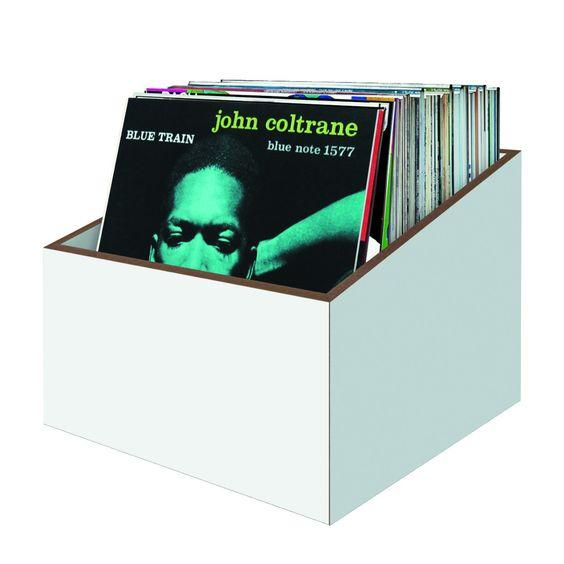 #vinyl #schallplatte #lp #aufbewahrung #box