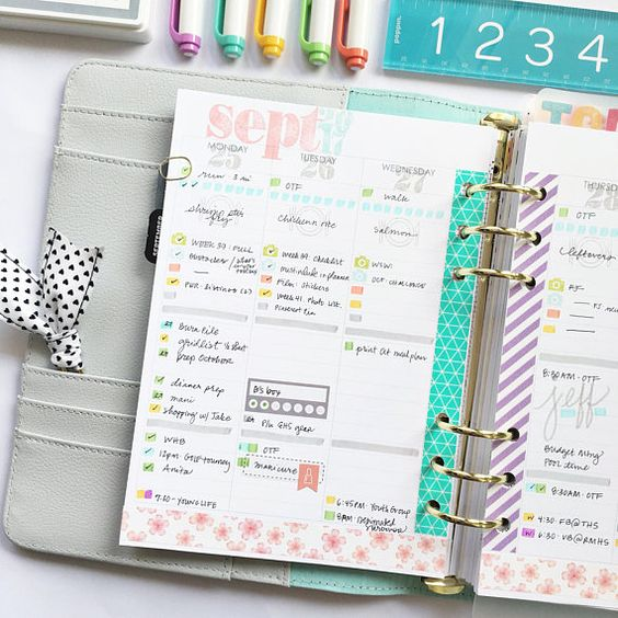 Make A List Of Income And Expenditure