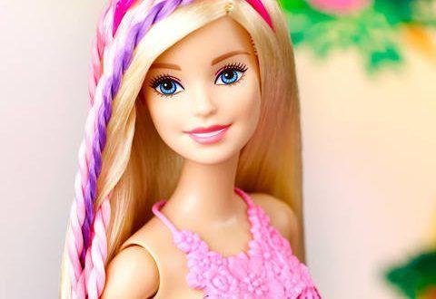 صور باربي رمزيات و خلفيات اجمل صور باربي ميكساتك Aurora Sleeping Beauty Barbie Disney Princess