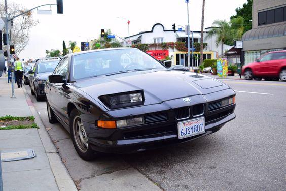 Wink. #BMW #cars #M3 #car #M4 #auto