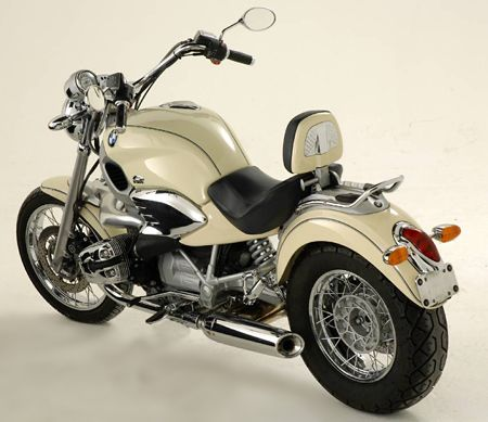 bmw motorcycles wallpapers : get free top quality bmw motorcycles