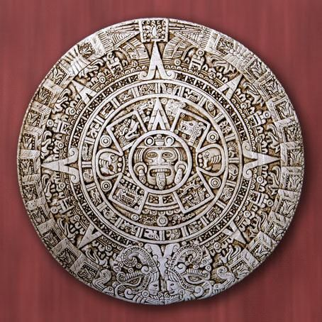 mayan calendar research paper In my brief research of the mayan people 2 research paper outline i introduction afrom their hieroglyphic writing skills have been documented to be some of the most sophisticated in all of ancient the mayans had an amazing and accurate calendar and a complex.