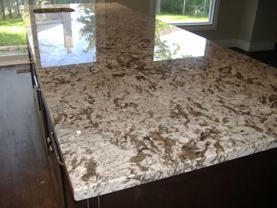 Backsplash For Bianco Antico Granite Cool Design Inspiration