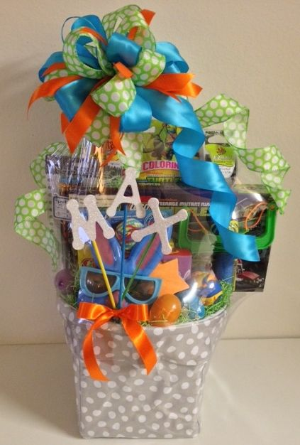 8 best easter baskets images on pinterest easter gift baskets 8 best easter baskets images on pinterest easter gift baskets easter baskets and gift basket negle