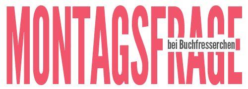 http://buch-fresserchen.blogspot.de/
