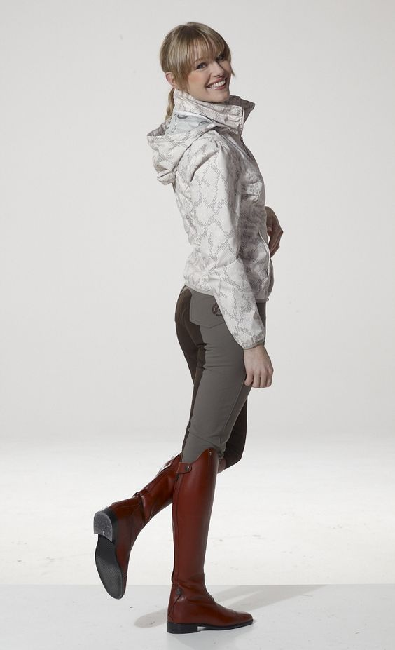 Nice Anky Outfit 2012 Love Love The Brown Tall Boots! | My Style | Pinterest | Nice The Ou0026#39;jays ...