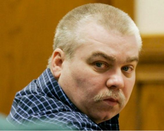Making A Murderer Update: Latest Interview Of Steven Avery Behind Bars! - http://www.morningledger.com/making-a-murderer-update-steven-avery/1391792/