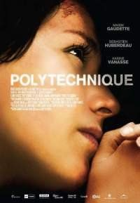 Polytechnique streaming