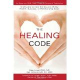 The Healing Code (Hardcover)By Alex Loyd