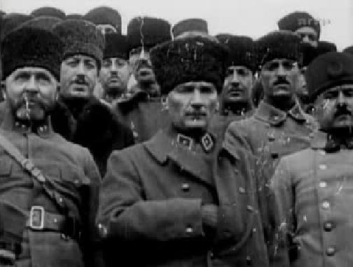 Militärputsch in der Türkei 59bb1e0e75174ea403287f870df876da