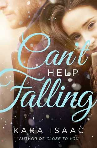 Review: Can't Help Falling // SO GOOD 😊: