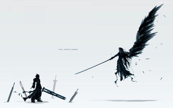 final-fantasy-xiii-dark-angel_1440x900.jpg (1440×900)