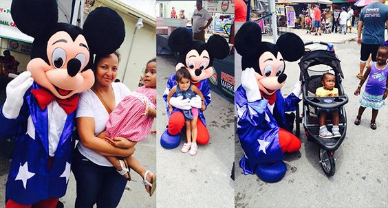 Sunday June 14th 2015 Mickey Character Pictures - http://www.redlandmarketvillage.com/sunday-june-14th-2015-mickey-character-pictures/
