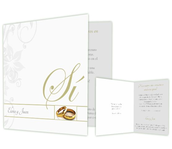 modernas para modernas boda blanca para bodas modern to modern invitations wedding