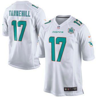 $29.99 and Save 30% Nike NFL Jerseys Wholesale|Nike NFL Jerseys ...