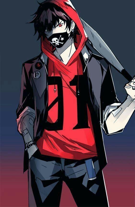 Cool Anime Art Realistic Anime Art Japan Anime Art Digital Anime Art Dark Anime Dark Anime Guys Cool Anime Guys