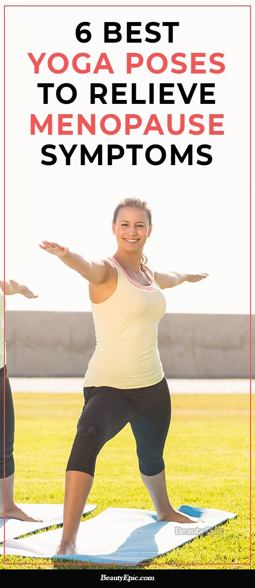 28++ Best yoga for menopause ideas