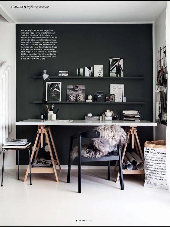Arbeitszimmer Home Decor Interior Inspiration Workspace Office Inspiration Einric Office Furniture Design Home Office Design Stylish Office Furniture
