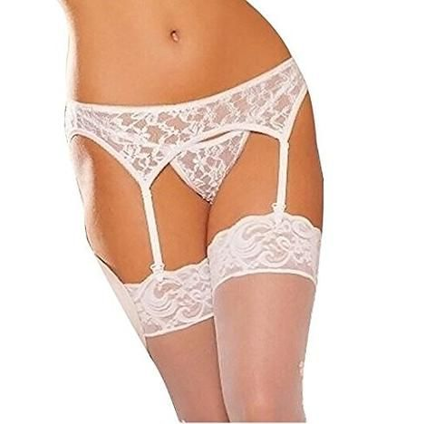 Pin On Women S Intimates Garters