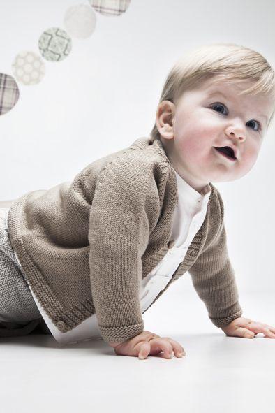 Fina Ejerique Moda Infantil | otoño invierno 13/14 fall winter 13/14