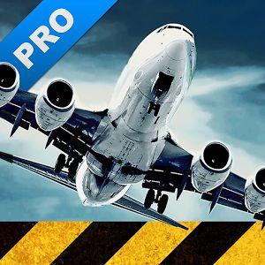 Download Extreme Landing Pro v1.3.0.1 Full Game Apk