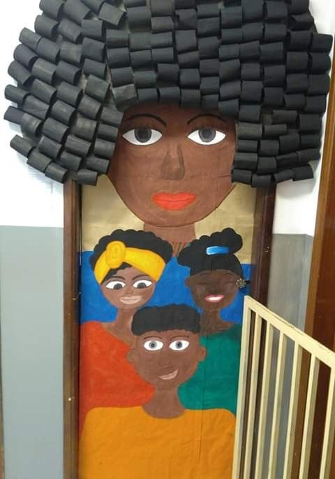 Escola Semana Da Consciencia Negra Dia Da Consciencia Negra