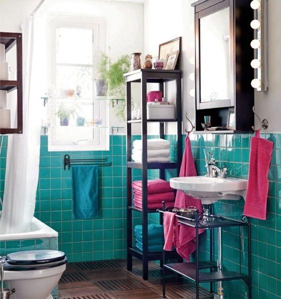 Adelanto Ikea 2015: Dormitorios, cocinas y baños | Etxekodeco