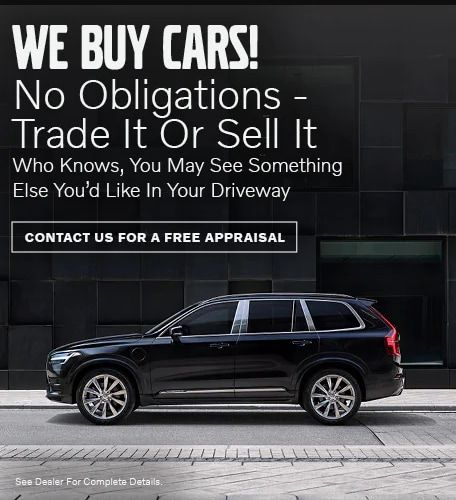 Volvo Buy Cars Png In 2021 Used Volvo Volvo Cars Cars For Sale