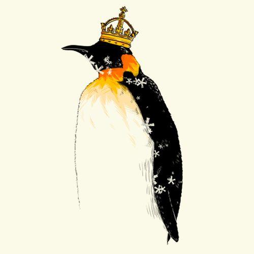 Camiseta 'Imperador'. A partir de R$55.00 http://cami.st/p/1400