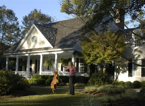 Select Home Designs House Plans