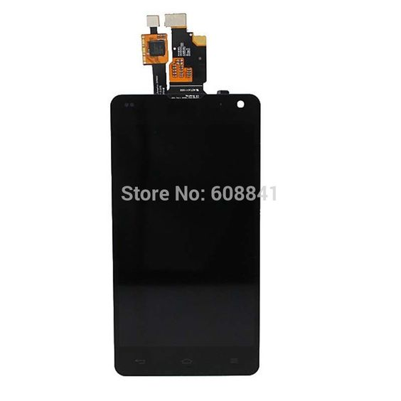 (Buy here: http://appdeal.ru/38l7 ) For LG Optimus G LS970 F180/E971//E973/E975 LCD Display Touch Screen with Digitizer Assembly for just US $41.18