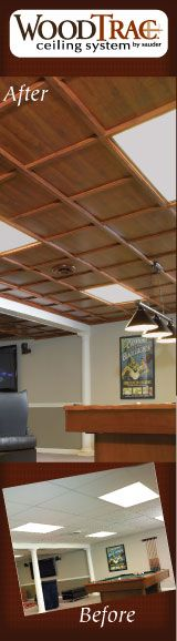cheap unfinished basement ideas basement ideas wood ceilings and