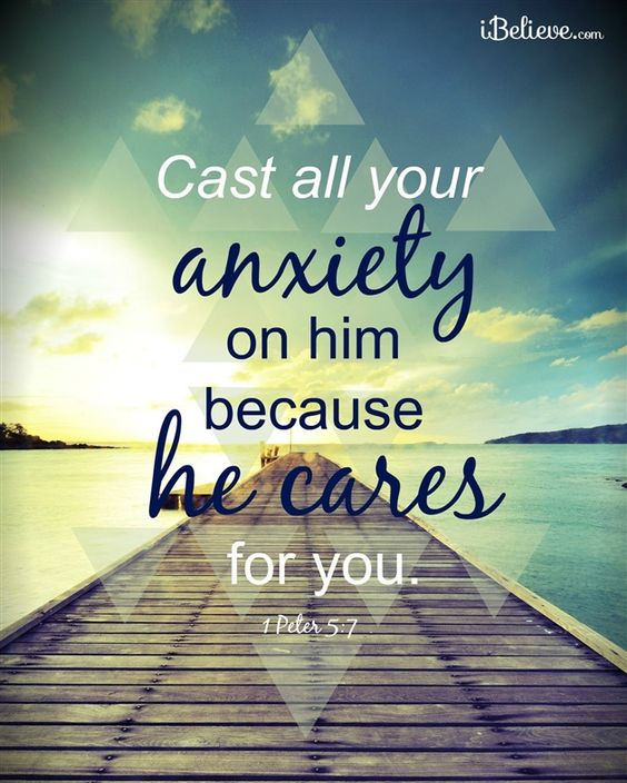 Christian Quotes Encouragement: The Old, Perspective And Inspiration On Pinterest